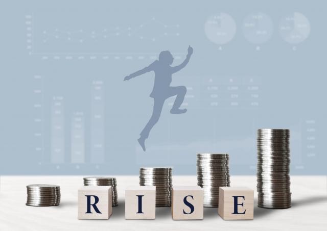 スタートアップ企業が知っておきたい「資金調達ラウンド」とは?