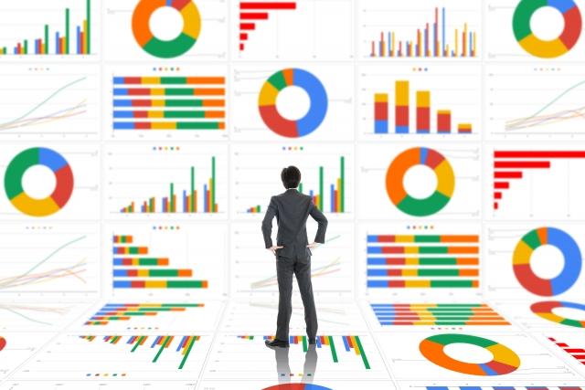 これからの会社経営を成功に導く事業計画の立て方とは?