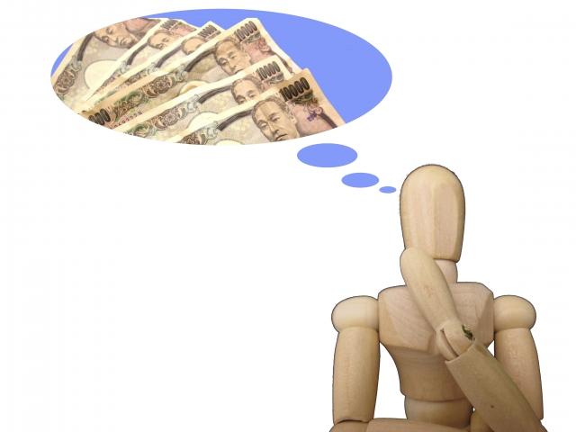 資金調達のタイミングは重要!倒産後でも調達は可能なのか