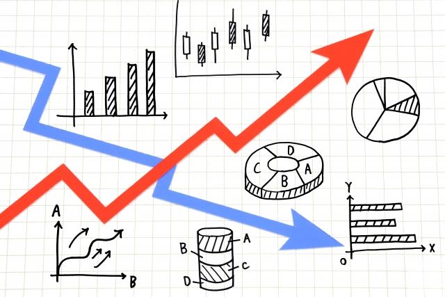 ベンチャーにとって財務管理が重要になる理由とは?