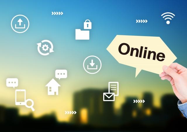 ファクタリングに使われる売掛債権と電子記録債権の違いとは?
