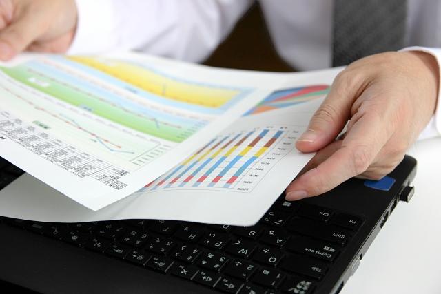銀行からの借入れを成功させる事業計画書作成のポイントとは?