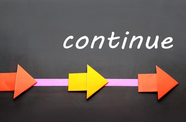 中小企業の事業承継に関する問題を解決する方法を解説!