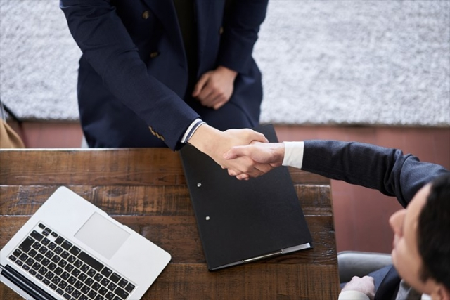 経営コンサルタントとは中小企業が何を相談できる専門家?