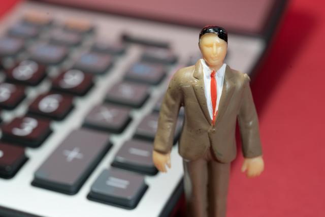 個人事業主が税理士に頼むメリットやデメリットとして挙げられることとは