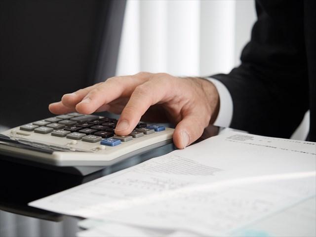 法人と個人事業主それぞれの税務申告の流れを徹底解説!