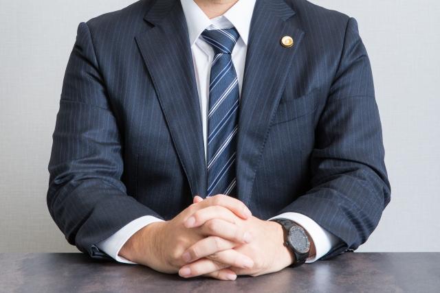 事業再生の相談は税理士・会計士・弁護士のどの専門家に相談するべきか